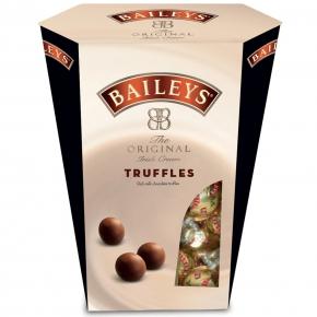 Baileys Truffles 150g