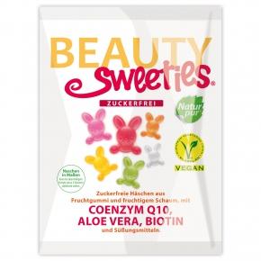 BeautySweeties Zuckerfreie Häschen