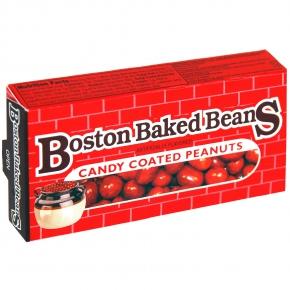 Boston Baked Beans 23g