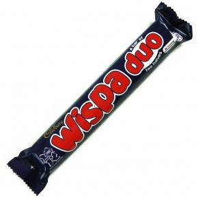 Cadbury Wispa Duo 51g