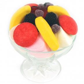"""Canderia Eisbecher """"Tutti Frutti"""""""