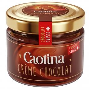 Caotina Crème Chocolat