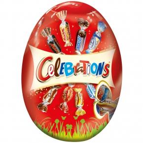 Celebrations Ei 242g