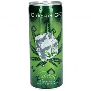 Chronic Icetea 250ml