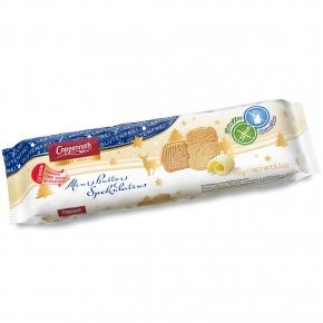 Coppenrath Mini Butter-Spekulatius gluten- und laktosefrei 150g