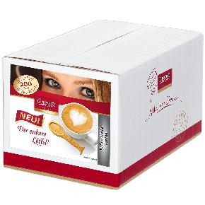 Coppenrath Kaffee-Löffel Vanille  200er