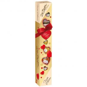 Die Besten von Ferrero Nuss-Edition 78g