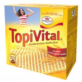 Dr. Quendt TopiVital