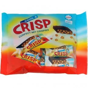 Eichetti Cool & Crisp 150g