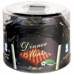 Eichetti Dinner Mints