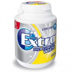 Extra Professional White Citrus 50er