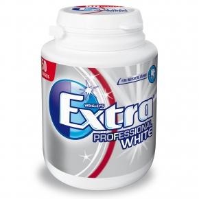Extra Professional White 50er