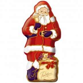 Feodora Weihnachtsmann 38g