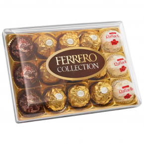 Ferrero Collection 15er
