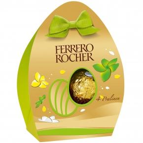 Ferrero Rocher Oster-Ei 50g