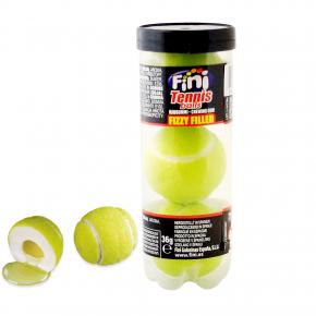 Fini Tennis Balls 3er