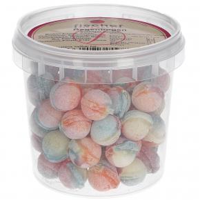 fischer Fine Sweets Regenbogen 200g