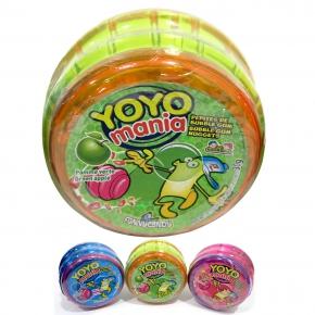 Funny Candy YOYO mania