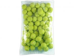 Giant Bubble Gum Sport Ball Tennis