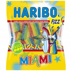 Haribo Miami FIZZ