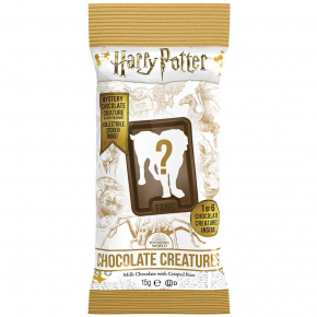 Harry Potter Chocolate Creatures 15g