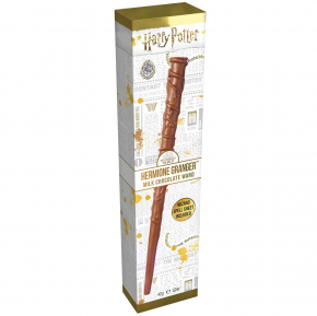 Harry Potter Zauberstab Hermione Granger Milk Chocolate 42g