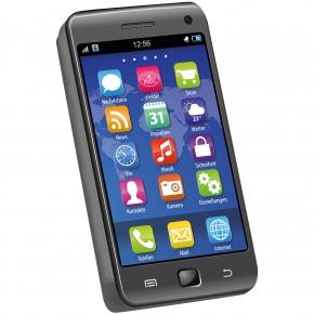 Heidel Smartphone