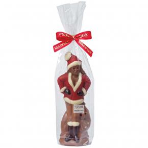 Heilemann Sexy Weihnachtsfrau 125g