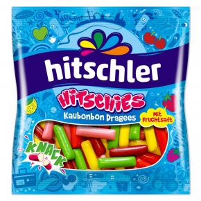 hitschler Hitschies Original Mix 275g