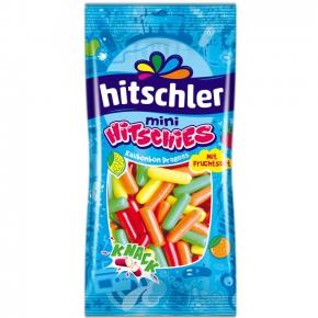 Hitschler Mini Hitschies
