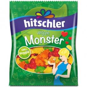 Hitschler Veggie Monster