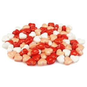 Happy Hearts Candy 2kg