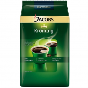 Jacobs Krönung 1kg