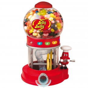 "Jelly Belly ""Mr. Jelly Belly"" Bean Machine"
