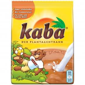 Kaba Kakao