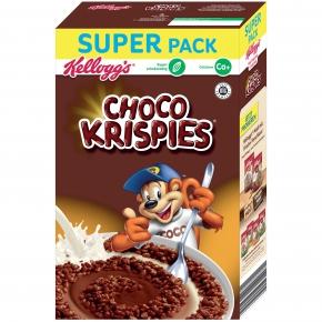 Kellogg's Choco Krispies Super Pack