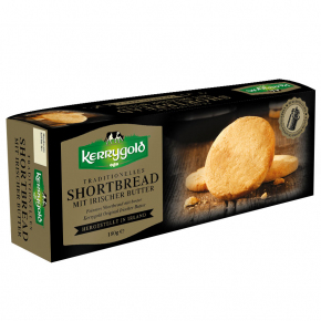 Kerrygold Shortbread 180g