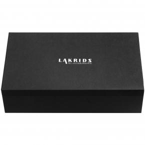 Lakrids by Johan Bülow Präsent-Box 8er