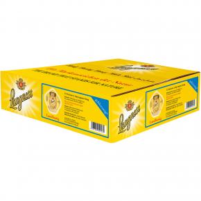 Langnese Honig Landhonig 72×20g