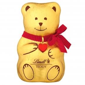 Lindt Teddy 200g