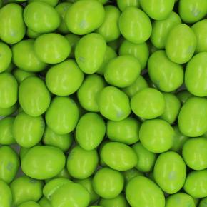 m&m's Peanut Green 5kg