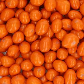 m&m's Peanut Orange 5kg