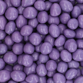 m&m's Peanut Purple 5kg
