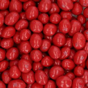 m&m's Peanut Red 5kg