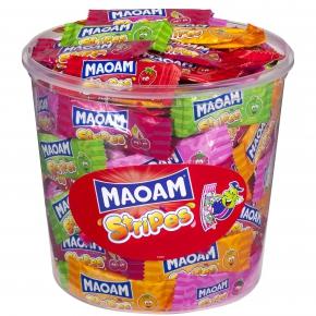 Maoam Stripes 150er