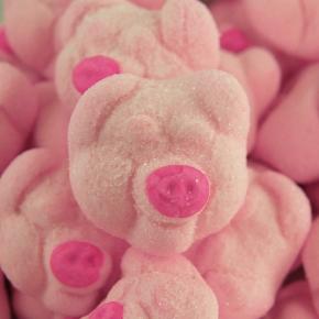Mellow Mellow Pigs 200g