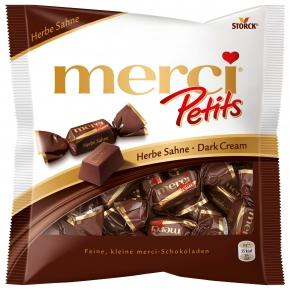 merci Petits Herbe Sahne