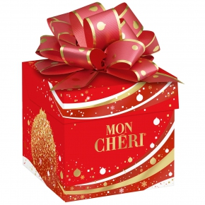 Mon Chéri Mini Geschenkbox 105g