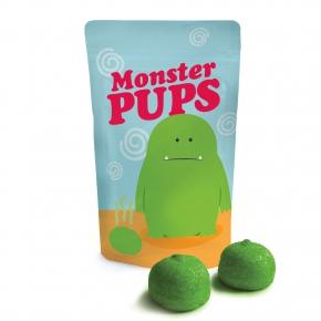 Monster Pups