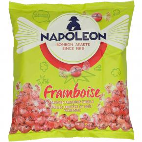 Napoleon Framboise 1kg